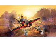70650-Destinys-Wing-3
