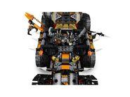 70654-Dieselnaut-7
