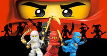 Ninjago tv special.jpg