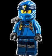 Staffel11Jay-Minifigur