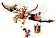 71718 Wus Battle Dragon 2