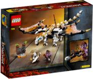 71718 Wus Battle Dragon Box Backside