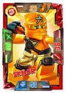 Ninjago TCG 001 DE-kom Seite 044