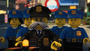 MoS95 Police