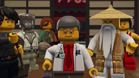 Kontrolltag_-_LEGO_NINJAGO_-_Wu's_Tee_Episode_7