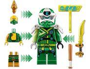 Lego-ninjago-2020-71116-006