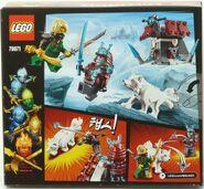 Lego-70671-lloyd-s-journey--2--32793-p