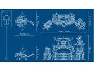 70655-Dragon-Pit-11