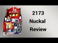 2173 Nuckal Review -deutsch- - Steinfreund2014