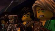 Screenshotter--Zane, Lloyd, Cole, Pyramide