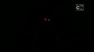 MoS83 Red Eyes