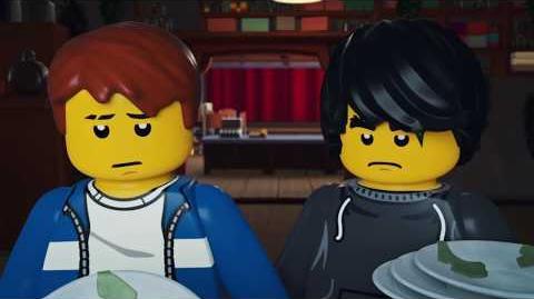 Der_Münzwurf_-_LEGO_NINJAGO_-_Wu's_Tee_Episode_16