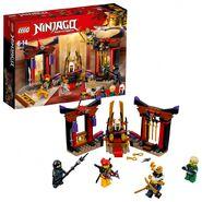 Lego-ninjago-70651-duell-im-thronsaal (2)