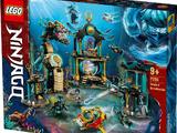 71755 Tempel des unendlichen Ozeans