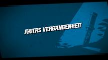 Akitas Vergangenheit.png