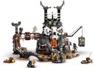 71722 Skull Sorcerers Dungeons 3