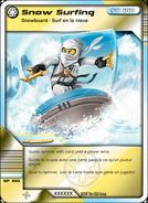 Snowsurfin2
