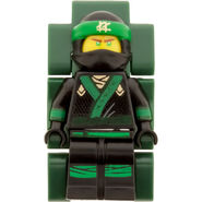 Lego-lloyd-minifigure-link-watch-5005370-15-4