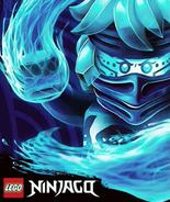 Nya Poster