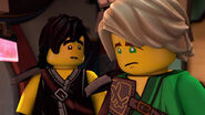 Screenshotter--Lloyd und Cole Season 11