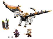71718 Wus Battle Dragon