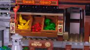 70657 Food Shop