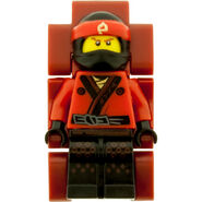 Lego-kai-minifigure-link-watch-5005369-15-4