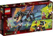 Lego-ninjago-2020-71713-0002