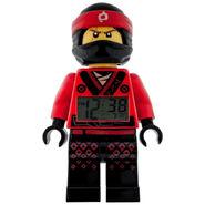 Lego-kai-minifigure-alarm-clock-5005367-4