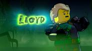 Season5Lloyd