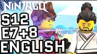 NINJAGO_SEASON_12_EPISODE_7+8_ENGLISH_I_HD