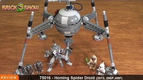 LEGO_Star_Wars_Homing_Spider_Droid_Review_LEGO_75016
