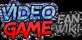 VG Fan Wiki Logo.png