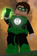 Green Lantern full3