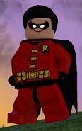Robin full3