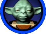 Yoda - LSWCS