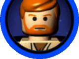 Obi-Wan Kenobi (Episode III) - LSWCS