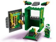 71716 Avatar Lloyd - Capsule Arcade 5