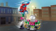 LEGO 76149 WEB SEC03 1488