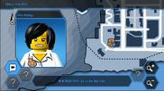 LEGO City Undercover screenshot 9