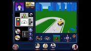 Lego Creator DEMO (1998 PC Game)