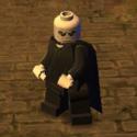 Voldemort-HP 57