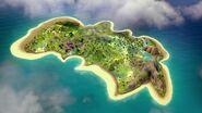 Île 2-L'île de Kate