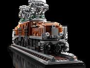 10277 La locomotive crocodile 3