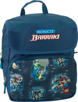 11068 Barraki Backpack