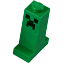 Creeper Micromob