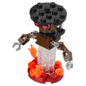 Droïde mineur DLC-13-9494