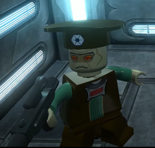 Neimoidian lego armed with blaster.png