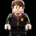 Neville Londubat-76395