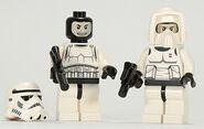 Newtrooper
